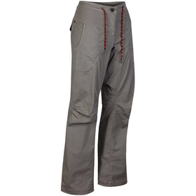 Wild Country Balance 2 Broek Dames, funghi
